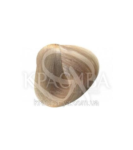 Стойкая крем-краска для волос 7.93 Средний перламутровый блондин, 100 мл - 1