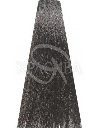 Barex Permesse NEW - Крем-краска с микропигментами для волос 2.0 Очень темный каштан натуральный, 100 мл : Barex Italiana
