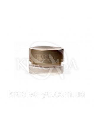 """Superior Miracle Cream - Інноваційний антивіковий крем """"Miracle"""", 25 мл : JUVENA"""