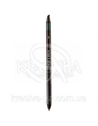 """Водостійкий олівець для очей """"Twist & Write"""" 03, 1.2 м : Nouba"""