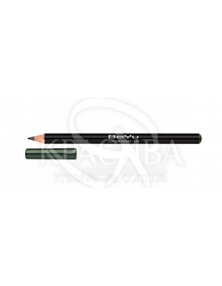 Косметичний олівець для очей Kajal 177 Go Wild, 1.1 м : Beyu