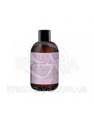 Id Hair Solutions NO. 5 - Пилинг для всех типов кожи головы, 100 мл : Скраб и пилинг для кожи головы