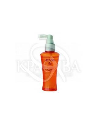Спрей защита от солнца, 80мл : Спрей для стайлинга волос