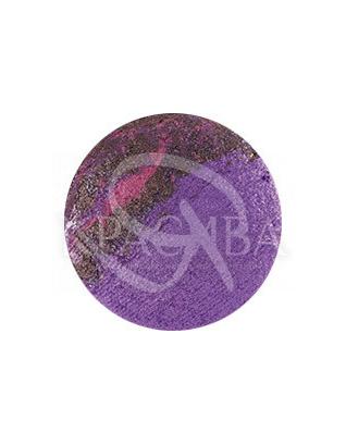 Karaja Тіні для повік Aquacolor 27 Purple, 1.2 м