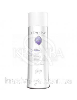 Vitality's Idra Увлажняющий шампунь для волос, 250 мл