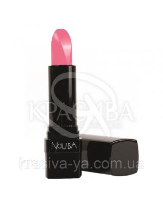 """Губна помада """"Lipstick Velvet Touch"""" 29, 3.5 мл"""