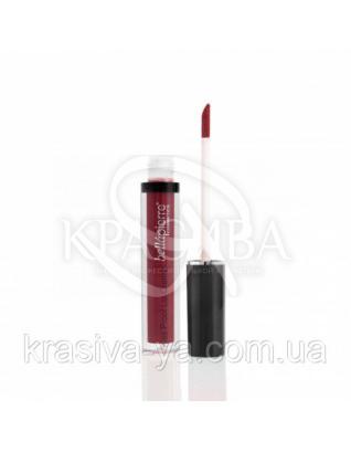 Рідка помада для губ Kiss Proof Lip Creme - 40s Red, 3.8 р
