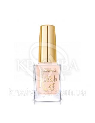 """Лак для ногтей Nail Polish """"Rose Brulee"""", 12 мл : Товары для маникюра и педикюра"""