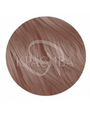 ING Крем - краска для волос 11.10 Супер платиновый блондин пепельный, 2 х 60 мл : Аммиачная краска
