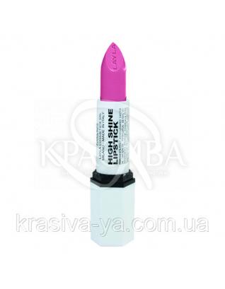 Сяюча помада High Shine Lipstick 137, 4 г