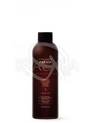 Био-завивка 1 - натуральные волосы : Средства для завивки волос