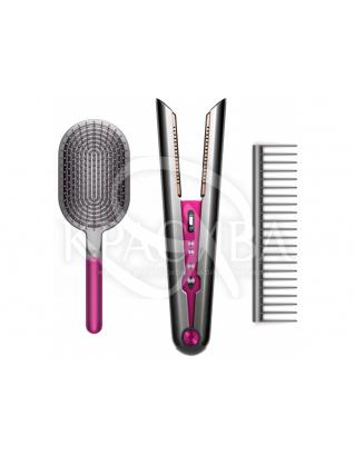 Випрямляч для волосся DYSON Corrale HS03 з гребінцями : Dyson