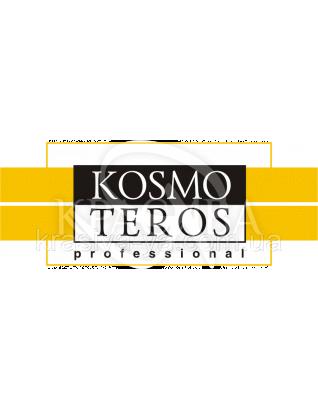 Kosmoteros Концентрат био-комплекс с ретинолом, 50 мл