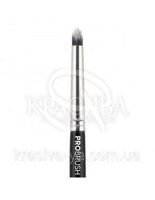 Sinart 10 - Probrush (таклон) для очей і дрібних деталей макіяжу : Пензля для очей