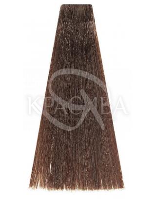 Barex Joc Color - Крем фарба для волосся з мікропігментами 5.35 Світлий золотистий каштан махагоновий, 100 мл : Barex Italiana
