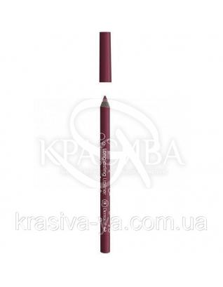 DC Make-up Long-Lasting Lipliner 03 Олівець для губ стійкий, 1.4 м : Олівець для губ