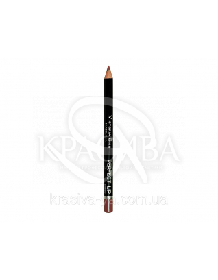 VS Perfect Lip Pecncil Карандаш для губ 145, 1.75 г : Макияж для губ