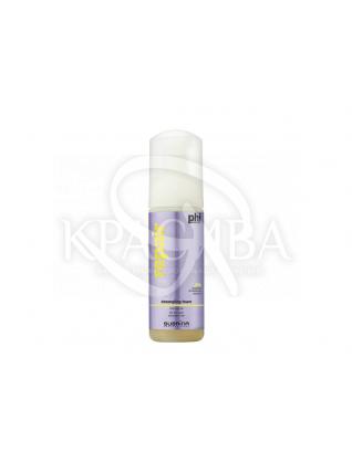 Subrino Detangling Foam Пена для легкого расчесывания поврежденных волос, 150 мл :