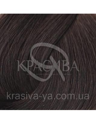 Majirel - Крем-краска для волос 1 черный, 50 мл