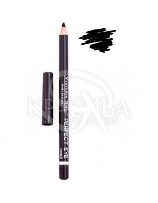 VS Perfect Eye Pencil Карандаш для глаз 26, 1.75 г : Декоративная косметика