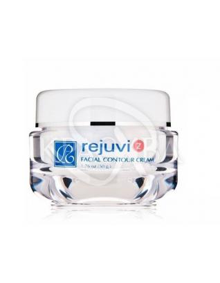 Підтягаючий крем для обличчя : Rejuvi