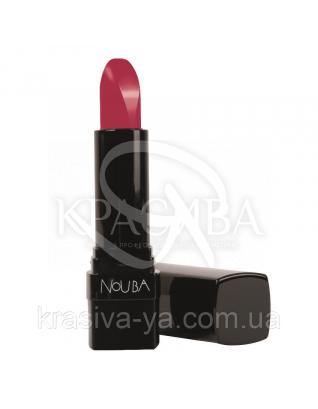 """Губна помада """"Lipstick Velvet Touch"""" 19, 3.5 мл"""