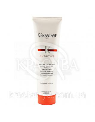 Нутрітів Нектар Термік, термоактивний догляд для захисту сухого волосся, 150 мл : Kerastase
