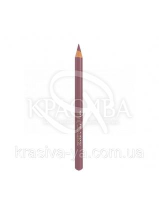 """Карандаш для губ """"Идеальный контур"""" L321, 1.3 г : Контурный карандаш для губ"""