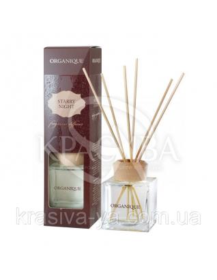 Диффузор аромата - Звездная ночь (парфюмированный аромат), 100 мл : Диффузоры