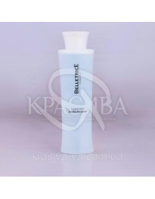 Sensetive Freshener Мягкий тоник для чувствительной и сухой кожи с морским коллагеном, 200 мл : Belletrice Cosmetics