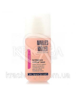 Brilliance Colour Seal Термозащитный спрей для сохранения цвета волос, 30 мл