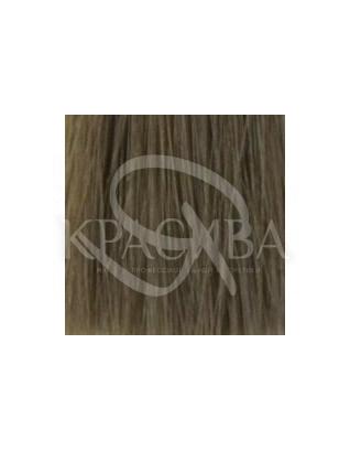 Keen Стійка крем-фарба для волосся 9.11 світлий інтенсивний попелястий блондин, 100 мл : Keen