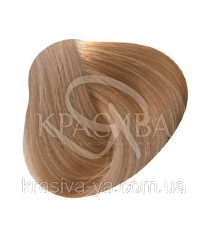 Стойкая крем-краска для волос 9.3 Очень светлый золотистый блондин, 100 мл - 1