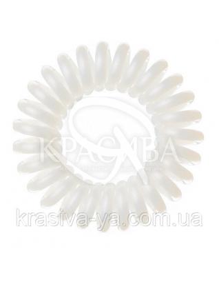 Резинка для волос жемчужнвя, 3шт : Заколки и резинки