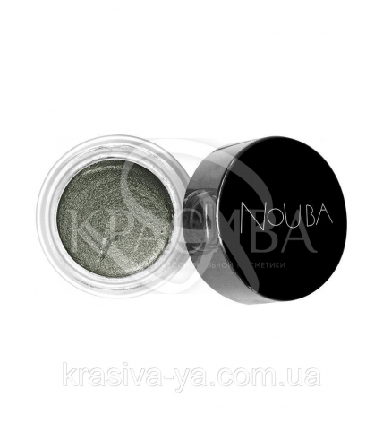 "Кремова підводка для очей ""Write & Blend Liner Shadow"" 70, 5 мл - 1"