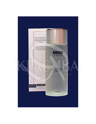 Kosmoteros очищуючий Тонік для нормальної і комбінованої шкіри, 200 мл :