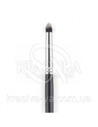 Sinart 15 - Probrush (таклон) для глаз и мелких деталей макияжа : Кисти для глаз