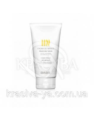 Крем для рук BABE Hand Cream, 75мл : BABE Laboratorios