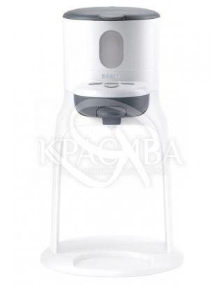 Підігрівач дитячих пляшечок білий : Beaba