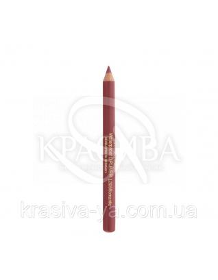 """Карандаш для губ """"Идеальный контур"""" L305, 1.3 г : Контурный карандаш для губ"""