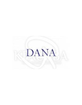 Кремова маска з Чорним Бамбуком, 50 мл : Dana
