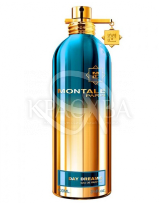 Montale Day Dreams : Montale