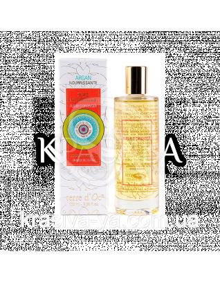 """TdO Массажное масло для тела """"Аргания-апельсиновые цветы"""" / Massage Body Oil """"Organge Blossom"""",  100 мл : Масло для массажа"""
