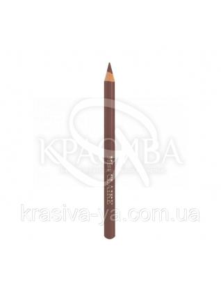 """Карандаш для губ """"Идеальный контур"""" L330, 1.3 г : Контурный карандаш для губ"""