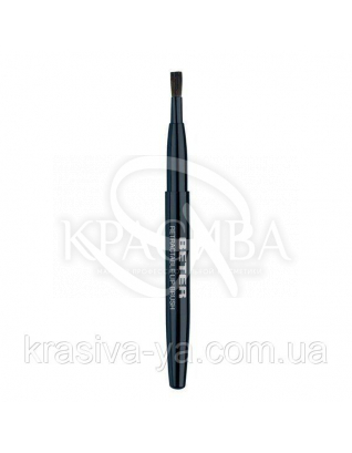 Beter Кисть для губ автоматическая, 11.2 см : Кисти для макияжа