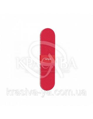 Beter Пилочка для ногтей, корунд, 8.3 см : Пилочки для ногтей