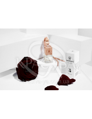 Christian Dior - j'adore Автопарфюм 5 жіночий : Maniere