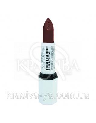 Сяюча помада High Shine Lipstick 164, 4 г