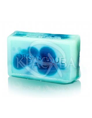 Глицериновое мыло куб ORG - Sea Essence, 100 г : Мыло