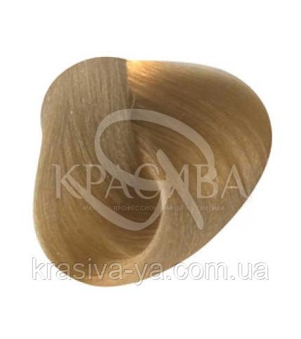 Стойкая Безаммиачная Крем краска для волос 7 Блондин, 100 мл - 1